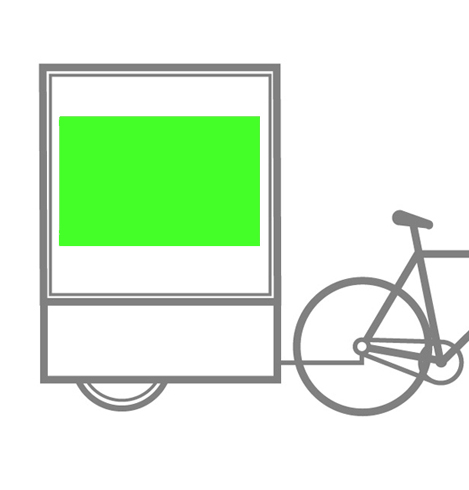 Bicycle Gallery logo